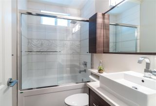 Photo 28: 10511 BIRD Road in Richmond: West Cambie House for sale : MLS®# R2574680
