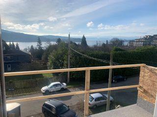 Photo 19: 6554 Lanark Rd in : Sk Sooke Vill Core Half Duplex for sale (Sooke)  : MLS®# 862250