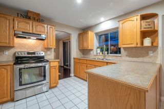 "Photo 10: 23495 108B Avenue in Maple Ridge: Albion House for sale in ""Kanaka Ridge"" : MLS®# R2551705"