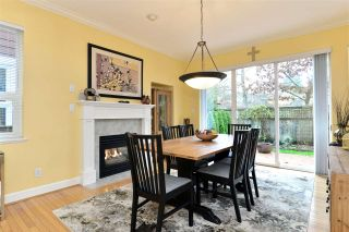 """Photo 7: 25 15055 20 Avenue in Surrey: Sunnyside Park Surrey Townhouse for sale in """"HIGHGROVE"""" (South Surrey White Rock)  : MLS®# R2124749"""
