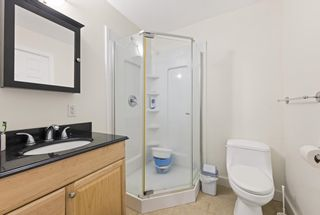 Photo 14: 356 E 40TH AVENUE in Vancouver: Main House for sale (Vancouver East)  : MLS®# R2589860