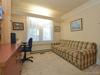 Photo 12: 2875 Rockwell Ave in VICTORIA: SW Gorge House for sale (Saanich West)  : MLS®# 732748