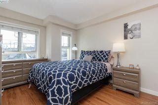 Photo 14: 202 1536 Hillside Ave in VICTORIA: Vi Oaklands Condo for sale (Victoria)  : MLS®# 808123