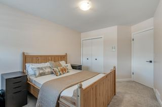 Photo 32: 642 Woodbriar Place SW in Calgary: Woodbine Detached for sale : MLS®# A1078513