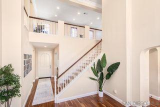 Photo 16: LA MESA House for sale : 5 bedrooms : 3945 SACRAMENTO DR