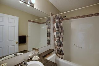Photo 14: 8 12 Woodside Rise NW: Airdrie Row/Townhouse for sale : MLS®# A1108776