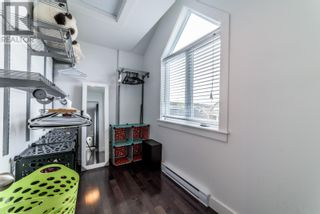 Photo 22: 1 Titania Place in St. John's: House for sale : MLS®# 1236401