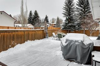 Photo 36: 303 Silver Valley Rise NW in Calgary: Silver Springs Detached for sale : MLS®# A1084837