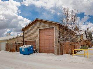 Photo 31: 141 Marquis Place SE: Airdrie Detached for sale : MLS®# A1063847