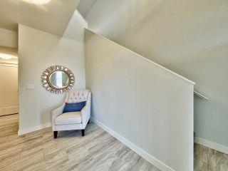 Photo 10: 1009 EDGEHILL PLACE in : South Kamloops House for sale (Kamloops)  : MLS®# 144947
