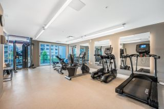 """Photo 29: 403 128 E 8TH Street in North Vancouver: Central Lonsdale Condo for sale in """"CREST"""" : MLS®# R2611340"""