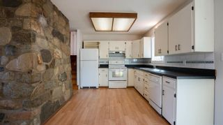 Photo 17: 7312 Fintry Delta Road, Fintry: Vernon Real Estate Listing: MLS®# 10240998