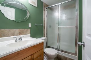 Photo 34: 267 REGENCY Drive: Sherwood Park House for sale : MLS®# E4229019