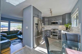 """Photo 6: 7 1238 EASTERN Drive in Port Coquitlam: Citadel PQ Townhouse for sale in """"Parkview Ridge"""" : MLS®# R2584210"""