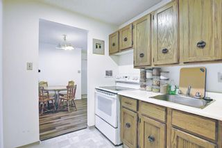 Photo 4: 4103, 315 Southampton Drive SW in Calgary: Southwood Apartment for sale : MLS®# A1072279