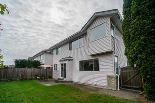Photo 30: 1431 RHINE Crescent in Port Coquitlam: Riverwood House for sale : MLS®# R2575198