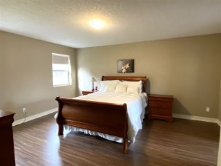 Photo 11: 7643 STILLWATER Crescent in Prince George: Lower College House for sale (PG City South (Zone 74))  : MLS®# R2450790