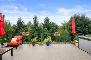 Photo 27: 94 Beech Cres in : Du Lake Cowichan House for sale (Duncan)  : MLS®# 885854