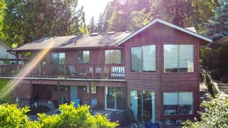 Photo 3: 384 STEWART Road in Gibsons: Gibsons & Area House for sale (Sunshine Coast)  : MLS®# R2594561