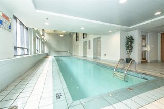 """Photo 20: 201 212 DAVIE Street in Vancouver: Yaletown Condo for sale in """"Parkview Gardens"""" (Vancouver West)  : MLS®# R2618481"""