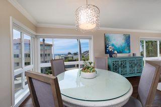 Photo 7: LA JOLLA Condo for sale : 2 bedrooms : 245 Coast #A2
