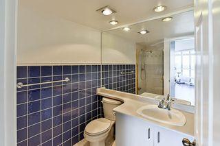 "Photo 8: 1302 14881 103A Avenue in Surrey: Guildford Condo for sale in ""SUNWEST ESTATES"" (North Surrey)  : MLS®# R2111493"