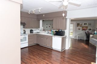 """Photo 7: 1705 W 15TH Street in North Vancouver: Norgate House for sale in """"NORGATE"""" : MLS®# R2074583"""