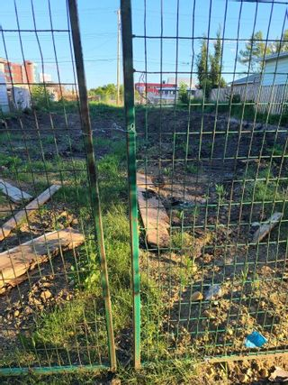 Photo 1: 10433/35 64 Avenue NW in Edmonton: Zone 15 Vacant Lot for sale : MLS®# E4251825