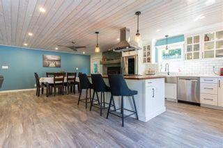 Photo 12: 1885 Verlon Rd in Shawnigan Lake: ML Shawnigan House for sale (Malahat & Area)  : MLS®# 884953