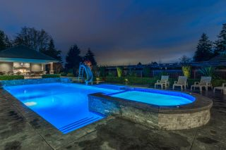 """Photo 18: 2759 170 Street in Surrey: Grandview Surrey House for sale in """"Grandview"""" (South Surrey White Rock)  : MLS®# R2124850"""