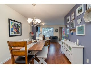 """Photo 9: 2 19948 WILLOUGHBY Way in Langley: Willoughby Heights Townhouse for sale in """"Cranbrook Court"""" : MLS®# R2324566"""