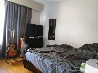 Photo 19: 3478 TANNER Street in Vancouver: Collingwood VE House for sale (Vancouver East)  : MLS®# R2583330