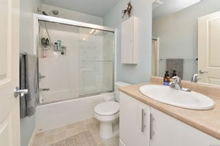Photo 15: 304 2220 Sooke Rd in : Co Hatley Park Condo for sale (Colwood)  : MLS®# 883959