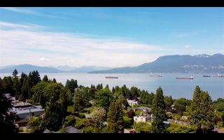 Photo 7: 4715 W 2ND Avenue in Vancouver: Point Grey House for sale (Vancouver West)  : MLS®# R2591871