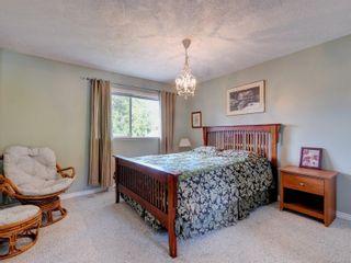 Photo 16: 2133 Henlyn Dr in Sooke: Sk John Muir House for sale : MLS®# 878746