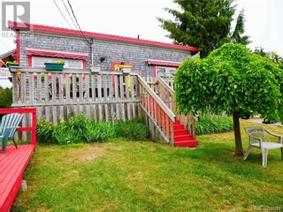 Photo 12: 939 Route 772 in Fairhaven: Business for sale : MLS®# NB059992