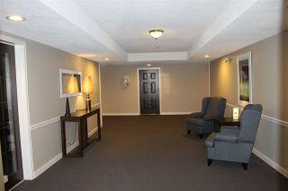 """Photo 5: 203 1460 MARTIN Street: White Rock Condo for sale in """"CAPISTRANO"""" (South Surrey White Rock)  : MLS®# R2041766"""