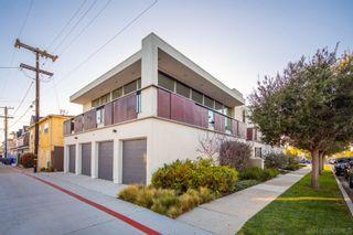 Photo 34: CORONADO VILLAGE Condo for sale : 4 bedrooms : 704 7th Street in Coronado
