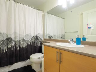 "Photo 11: 1198 VILLAGE GREEN Way in Squamish: Downtown SQ Townhouse for sale in ""Eaglewind"" : MLS®# R2462696"