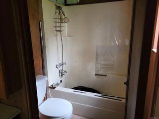 Photo 12: 208 Haliburton St in : Na South Nanaimo House for sale (Nanaimo)  : MLS®# 866237