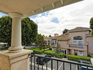 Photo 2: UNIVERSITY CITY Condo for sale : 1 bedrooms : 7245 Calabria Ct #53 in San Diego