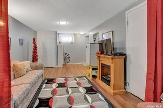 Photo 16: 11 Mathieu Crescent in Regina: Coronation Park Residential for sale : MLS®# SK840069