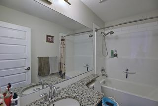 Photo 31: 3803 1001 8 Street: Airdrie Row/Townhouse for sale : MLS®# A1105310