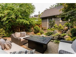 """Photo 19: 2536 128 Street in Surrey: Elgin Chantrell House for sale in """"Crescent Heights"""" (South Surrey White Rock)  : MLS®# R2193876"""
