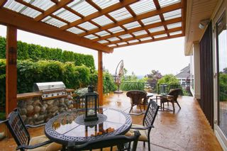 """Photo 31: 35402 JEWEL Court in Abbotsford: Abbotsford East House for sale in """"EAGLE MOUNTAIN"""" : MLS®# F1416341"""