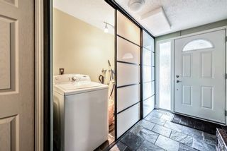 Photo 3: 25 1011 Canterbury Drive SW in Calgary: Canyon Meadows Row/Townhouse for sale : MLS®# A1149720