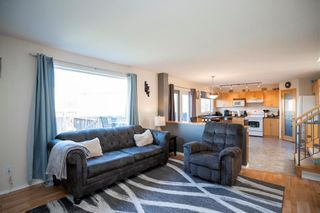 Photo 16: 135 William Gibson Bay in Winnipeg: Canterbury Park Residential for sale (3M)  : MLS®# 202010701