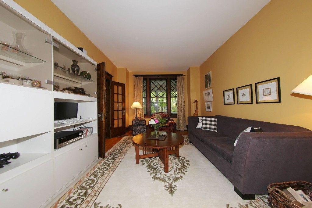 Photo 7: Photos: 530 Greenwood Place in Winnipeg: Wolseley Single Family Detached for sale (West Winnipeg)  : MLS®# 1614507