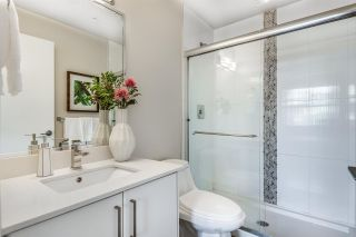 """Photo 11: 310 388 KOOTENAY Street in Vancouver: Hastings Sunrise Condo for sale in """"View 388"""" (Vancouver East)  : MLS®# R2581309"""