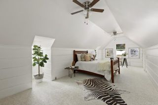 Photo 16: House for sale : 3 bedrooms : 4360 Coronado Avenue in San Diego
